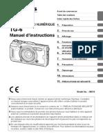 TG-6_FRA_00.pdf