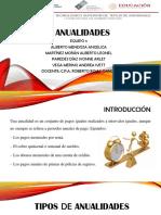 ANUALIDADES (2).pptx