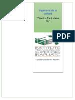 Diseños factoriales 2k.docx