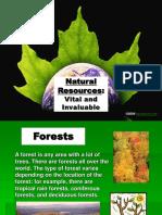 naturalresources