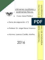 asignacion-4 (1)M