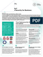 kaspersky-endpoint-security-for-business-datasheet