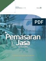EKMA456802_VALID.pdf