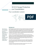 WP-IEC-61312-Surge-Protective-Device-Coordination-2012-06-14