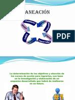 PRESENTACION_DE_PLANEACION.pptx