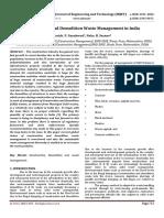 Irjet-v2i392.pdf