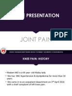 Case_presentation_knee_pain_.pdf