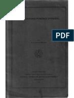 Pondasi Dangkal - Herman Wahyudi