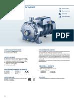 2CP_IT_50Hz.pdf