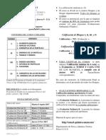 Presentacion_curso_FisicaI-8ago2017