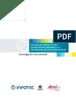 ESTUDIO_DE_PERSPE.pdf