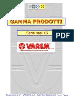 GAMMA_LS