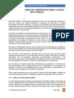 CAPÍTULO1_planeación_y_ejecución de obra_JJVL.pdf