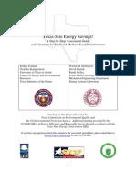 Texas Energy Savings Final 05