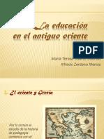 1_la-educacic3b3n-en-el-antiguo-oriente.pptx