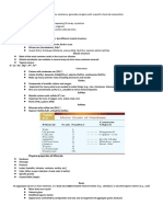 Exogenic-Forceslong-quiz.docx