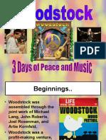 woodstock-1206233603178809-3