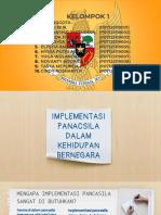 PANCASILA 1. (1).pptx