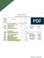 New Doc 2020-01-23 10.07.49.pdf