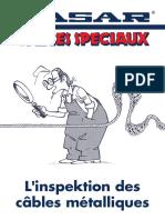 casar_inspektion