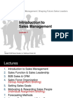 ERCBA203  1 Introduction to Sales Management (44 slides)-converted.pdf