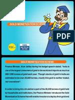 gold-monetization-scheme-150703111313-lva1-app6891-converted