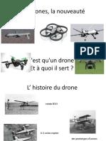 les_drones_la_nouveaute (1)