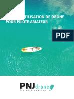 Guide_Drone