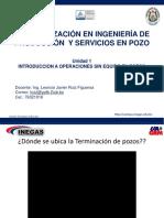 2. Introduccion a operaciones sin Equipo.pdf