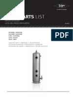 de-100-4(kondensor)