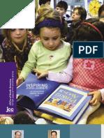 JCC Association Annual Report 2004