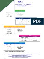 semana de 16 a 20 Março.pdf