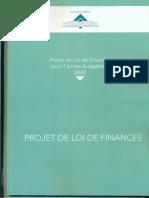 Projet de loi de finance 2020.pdf