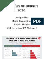 Budget_2020_IT_GST