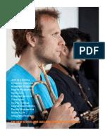 2010-2011-Jazz-Catalog