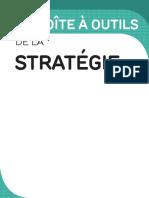 Boite-a-Outils-de-La-Strategie.pdf