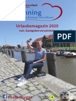 UrlaubsmagazinToenning2020.pdf