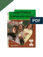 Yvonne-Whittal-Iubirea-Este-Eterna-pdf.pdf