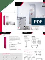 ALTIMA_EC_2020.pdf