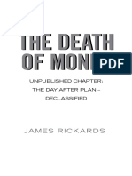 James_Rickards_The_Death_of_Money