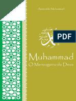 A-Biografia-de-Muhammad-o-Mensageiro-de-Deus.pdf
