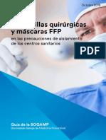 GuiaMascarasSOGAMP_vES -281-29
