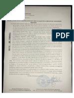 OficinadeInformacionDiplomatica-convertido