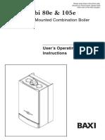 Baxi_Combi_80e_and_105e_User_Guide