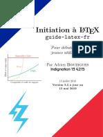 guide-latex-fr.pdf