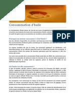 20150601_Newsletter_lub2_Consommation_huile_FR