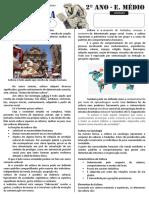 APOSTILA sociologia_NAZARE GUIMARÃES_17.02.20