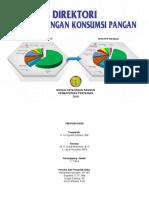 5bfca906bc654274163456.pdf