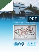 CAT.AN. E BAC.pdf