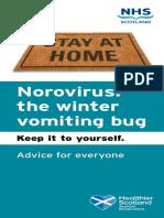 norovirus-leaflet-english-nov2018
